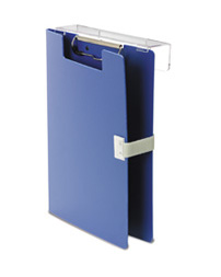 Medical Chart Clipboard Hipaa Compliant Overbed Style 5 Colors