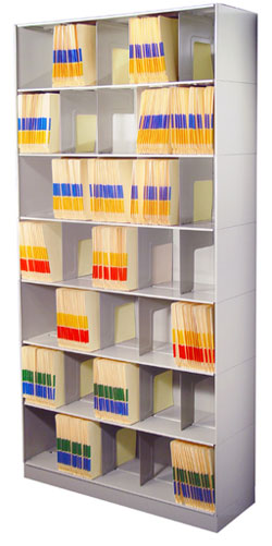 Stackable shelving cabinets matches jeter stax super