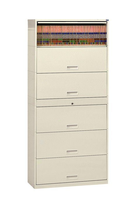 Locking Stackable Shelving File Cabinet Our Most Versatile Locking