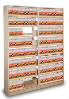 4_post_4post_four_post_l&t_stationary_shelving_storage_unit