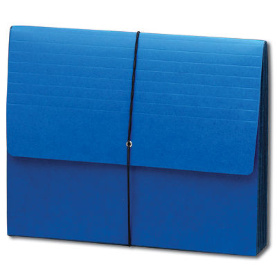 expansion_blue_pocket_wallet_folder