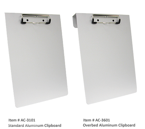aluminum_medical_clipboard
