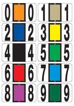 reynolds_&_reynolds_colorfile_labels