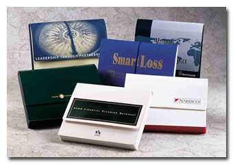 corporate_portfolio_designer_contemporary_kit_carry_pac