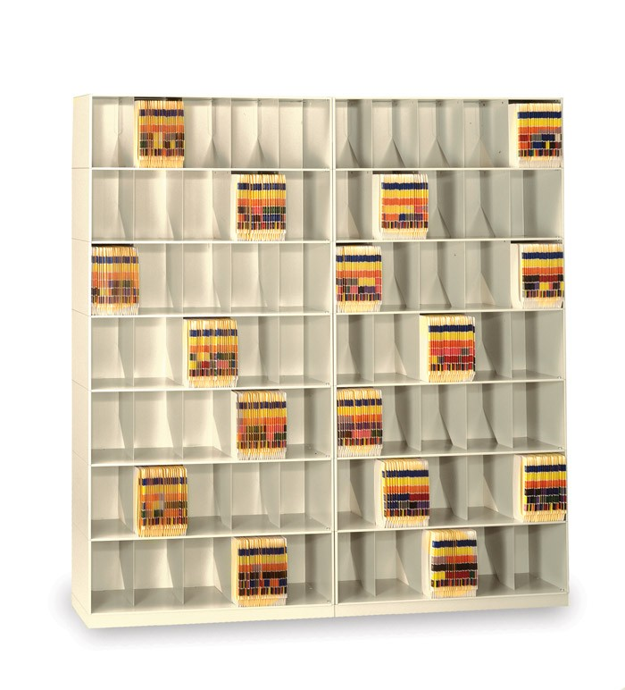 jeter_stax_superstax_shelving_stackable_storage_end_tab_color_coded_folders_files_filing_system