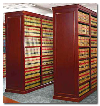 spacesaver_montel_aurora_library_case_style_shelving_wood