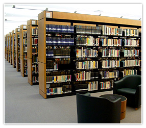 case_style_type_library_shelving_books_montel_spacesaver