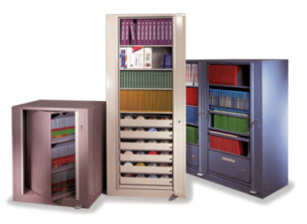 rotary_times_2_X2_sheving_cabinet_storage
