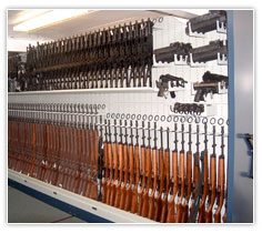 weapon_gun_storage_military_law_sheriff_security_